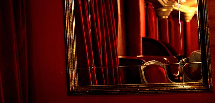 Blogs de teatro: mismo horizonte, diferenteperspectiva